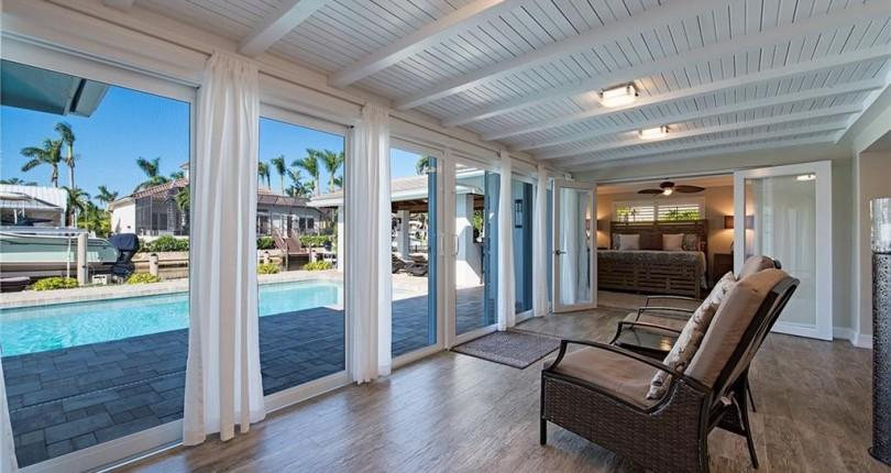Price Reduction | Royal Harbor | 1860 Sandpiper Street | NOW $1,495,000